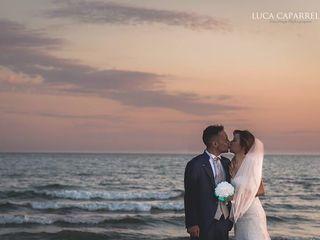 Luca Caparrelli Photography 3