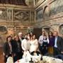 Le nozze di Alice Isgrò e Villa Antona Traversi 14