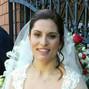 Le nozze di Chiara Sciarabba e BD Make Up Artist 7