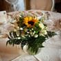 Le nozze di Sara e I Fiori di Bruna - Home Flowers & Design 9