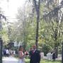 Le nozze di Domenico Lippolis e Ristorante Villa Sider Park 8