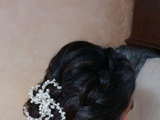 Moda in Hairstylist 6