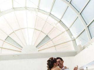Gabriele Bielli Wedding Photographer 6