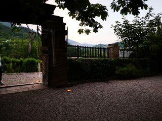 Palazzo a Prato 3