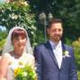 Le nozze di Sara e I Fiori di Bruna - Home Flowers & Design 10
