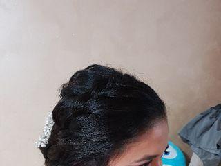 Moda in Hairstylist 7