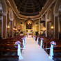le nozze di Valentina Bracco e Fioreria La Coccinella 17