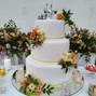 le nozze di Paolina e Grand Hotel di Maratea - Pianetamaratea 12