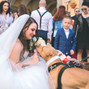 Le nozze di Natasha Moltisanti e Irene Ortega Photographer 24