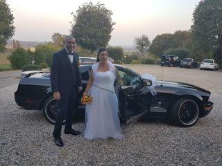 Sartoria Cesy Spose 2