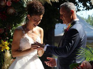 Bolzoni Spose 1
