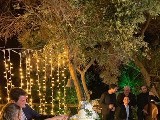 Intavola Fine Banqueting 5