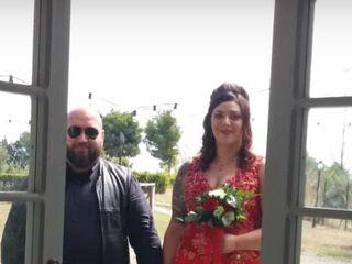 Sposa Curvy 4