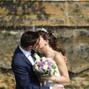 Gabriele Bielli Wedding Photographer 14