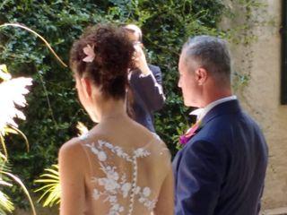 Bolzoni Spose 2