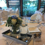 Le nozze di Alina Boaca e Esposito Wedding Planner 20