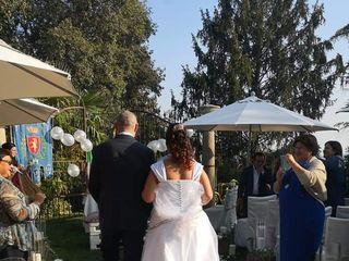 Sartoria Cesy Spose 4