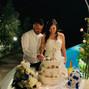 Le nozze di Claudia Marino Merlo e Poggio Degli Olivi 13