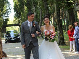 Bolzoni Spose 3