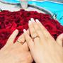 le nozze di Emanuela Rea e Al Poggio Ruppelt 4