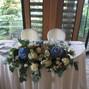 Le nozze di Alina Boaca e Esposito Wedding Planner 21