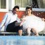 Gabriele Bielli Wedding Photographer 16