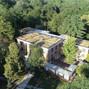 Villa Ronchi 22