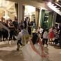 Le nozze di Claudia Marino Merlo e Poggio Degli Olivi 14