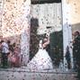 Le nozze di Natasha Moltisanti e Irene Ortega Photographer 29