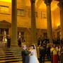 Le nozze di Clara Espinosa e Palazzo Villarosa 16