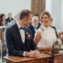 Le nozze di Silvia e Stefano e Sara Busiol Fotografa 28