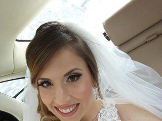 Maria Luisa Toscano 5