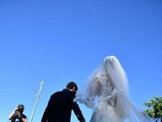 Atelier Emozioni Sposi e Cerimonia 4