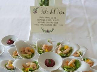 Ravizzoli catering & banqueting 1