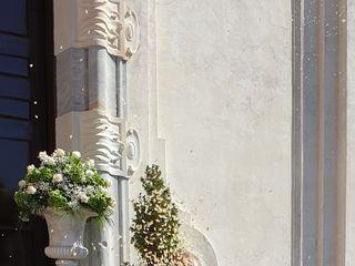 Brancaccio Sposa 2