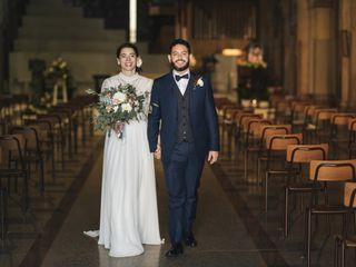 Gallarate Sposa 4