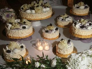 Ravizzoli catering & banqueting 2