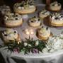Le nozze di Davide Fresu e Ravizzoli catering & banqueting 7
