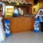 le nozze di Anto e Rist Hotel Pianura Inn 3