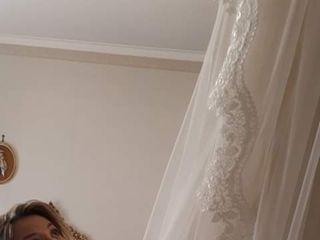 Brancaccio Sposa 3