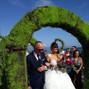 le nozze di Matteo Cois e Frontemare 9