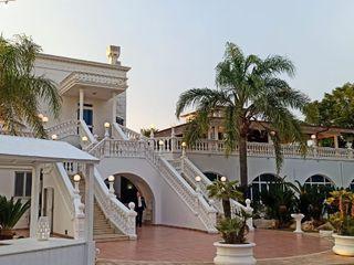 Villa Imperiale 2