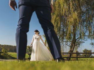 Gallarate Sposa 5