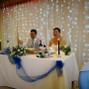 le nozze di Anto e Rist Hotel Pianura Inn 4
