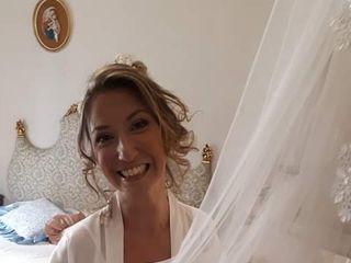 Brancaccio Sposa 4