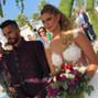 le nozze di Matteo Cois e Frontemare 10