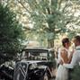 Le nozze di Silvia e Stefano e Sara Busiol Fotografa 33