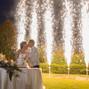 Gabriele Bielli Wedding Photographer 24