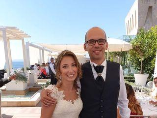 Brancaccio Sposa 5