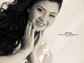 La Belle Photo 3